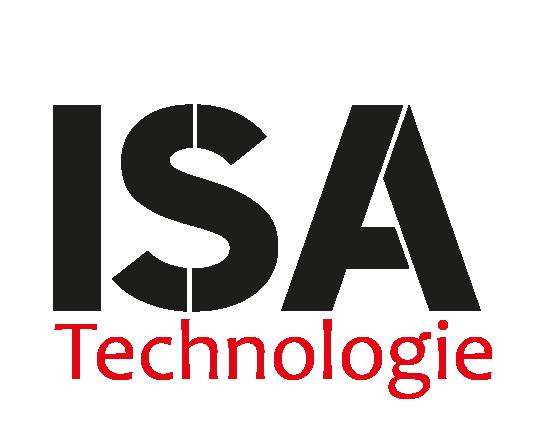 Isa technologie